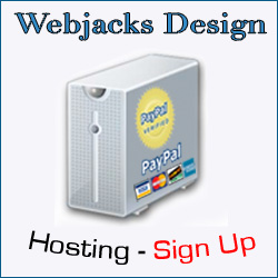 hosting-sign-up