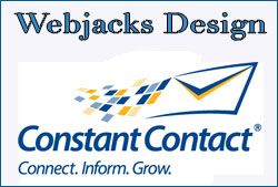 E-mail Marketing Constant Contact Delta Colorado